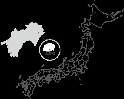 kamikatsu1